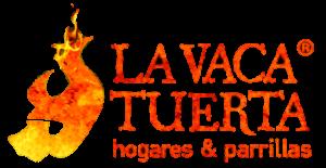 Logo-LVT