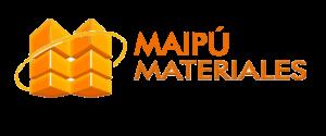 Logo-Maimat